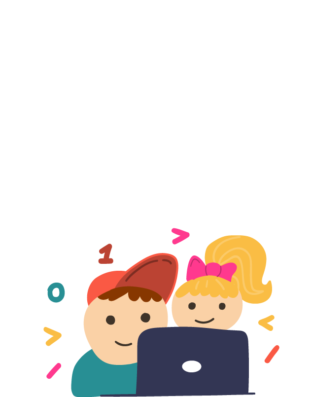 JPW Junor Programming World